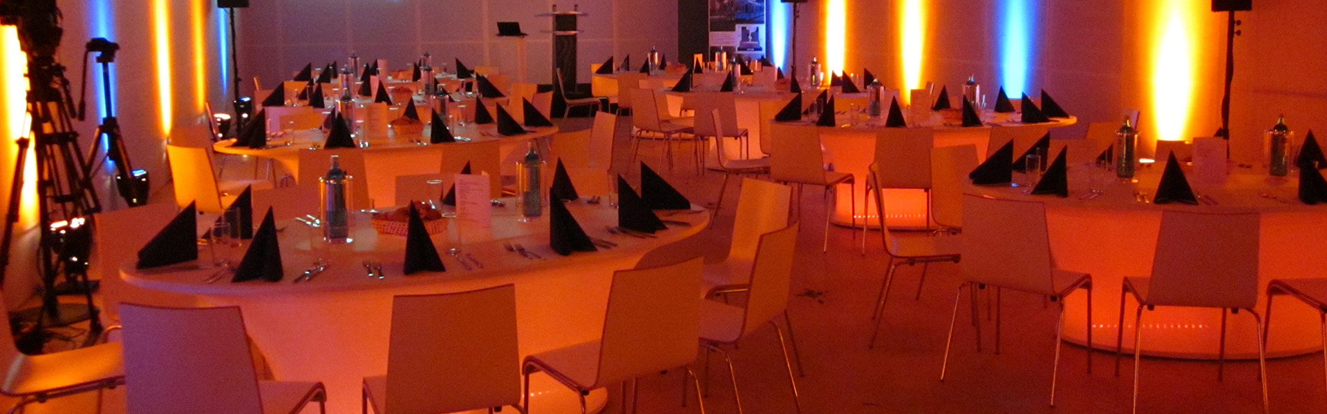 event-location-frankfurt