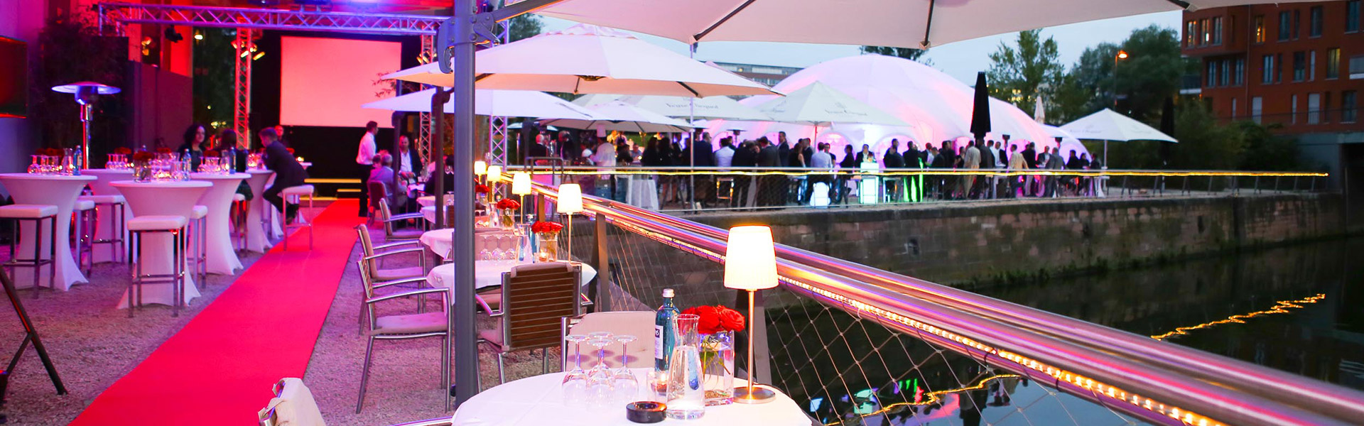 location-hafen-event